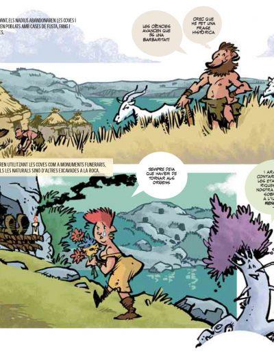 Historia_Balears_Comic-10