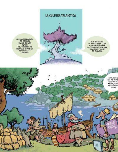 Historia_Balears_Comic-11