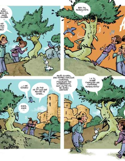 Historia_Balears_Comic-7