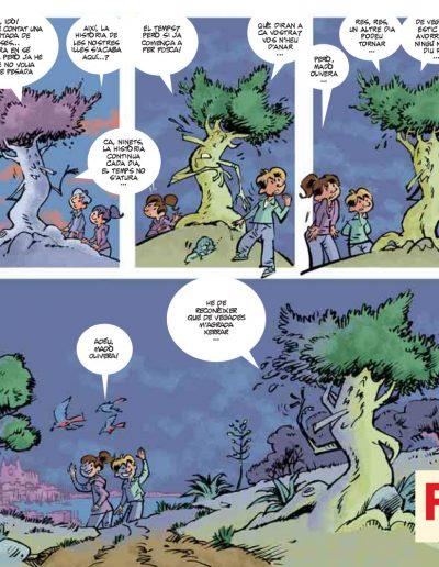 Historia_Balears_Comic-79