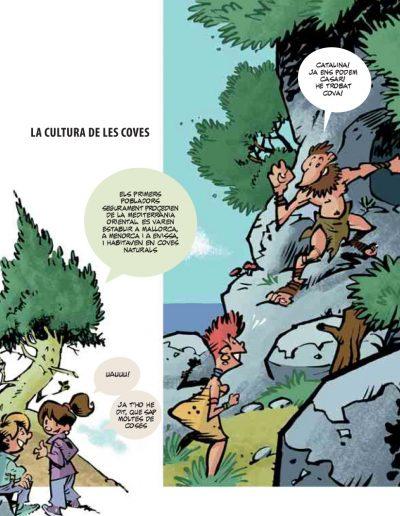 Historia_Balears_Comic-9