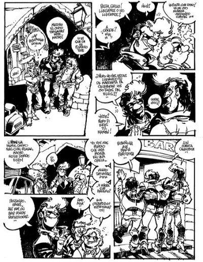 johnny_roqueta_rafel_vaquer_historias_comic_01