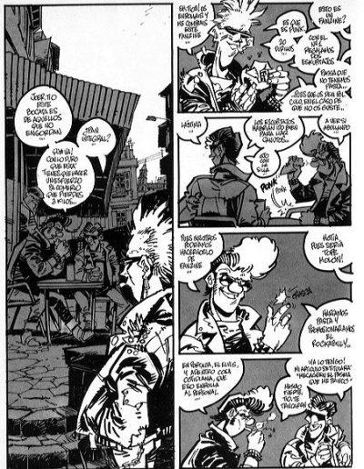 johnny_roqueta_rafel_vaquer_historias_comic_05