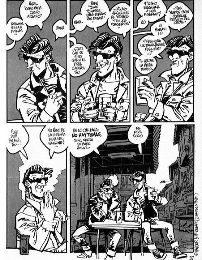 johnny_roqueta_rafel_vaquer_historias_comic_06