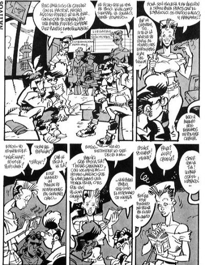 johnny_roqueta_rafel_vaquer_historias_comic_09