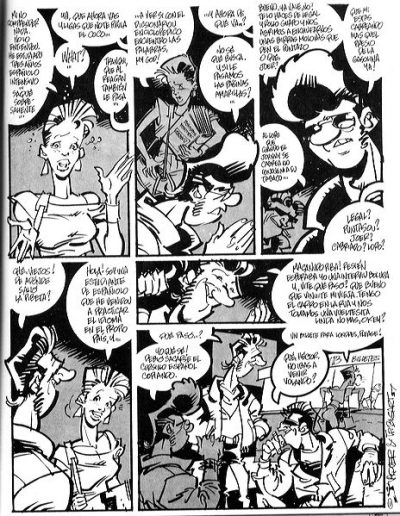johnny_roqueta_rafel_vaquer_historias_comic_10