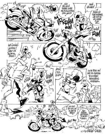 johnny_roqueta_rafel_vaquer_historias_comic_16