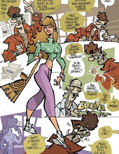 johnny_roqueta_rafel_vaquer_historias_comic__17