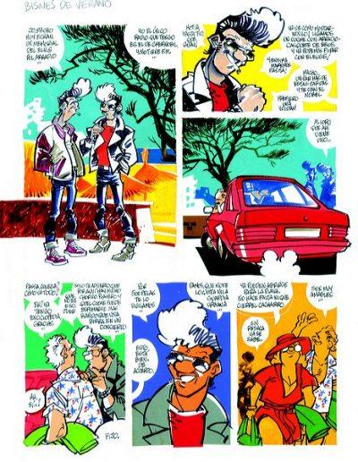 johnny_roqueta_rafel_vaquer_historias_comic__19