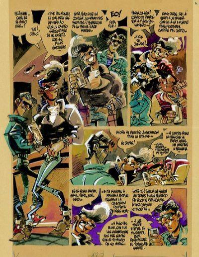 johnny_roqueta_rafel_vaquer_historias_comic__20