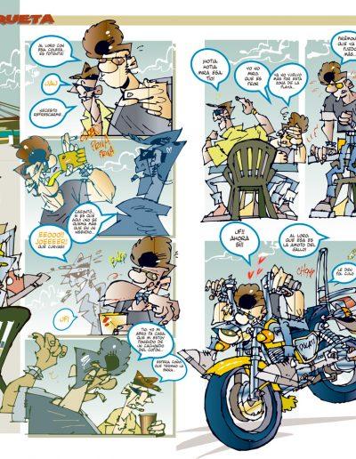 johnny_roqueta_rafel_vaquer_historias_comic_solo-moto