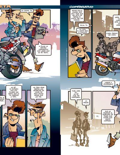 johnny_roqueta_rafel_vaquer_historias_comic_solo-moto_comparativo