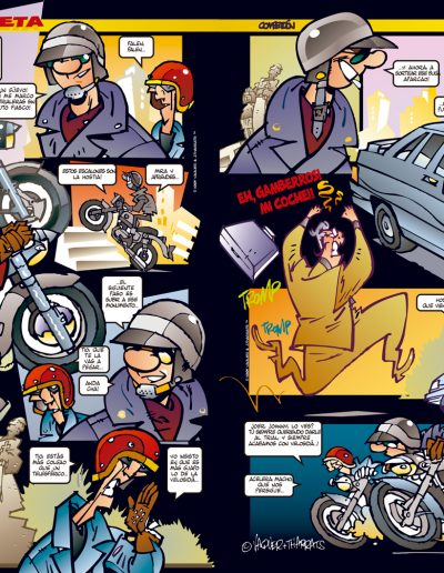 johnny_roqueta_rafel_vaquer_historias_comic_solo-moto_competicion