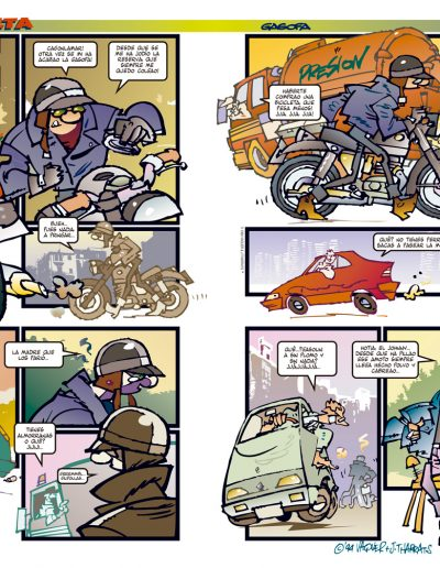 johnny_roqueta_rafel_vaquer_historias_comic_solo-moto_gasofa