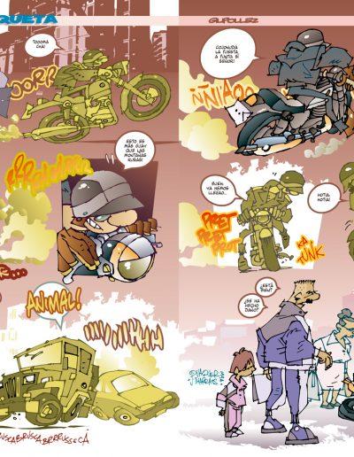 johnny_roqueta_rafel_vaquer_historias_comic_solo-moto_gilipollez