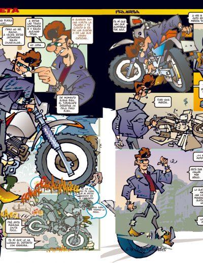 johnny_roqueta_rafel_vaquer_historias_comic_solo-moto_prueba
