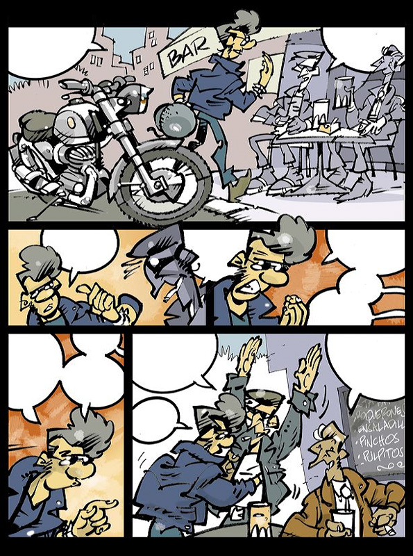 rafel_vaquer_comic_historietista_palma_mallorca_johnny_roqueta_making-of_09