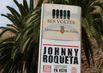 rafel_vaquer_expo_johnny_roqueta_tanto_tiempo_pa_esto_palma_mallorca_60