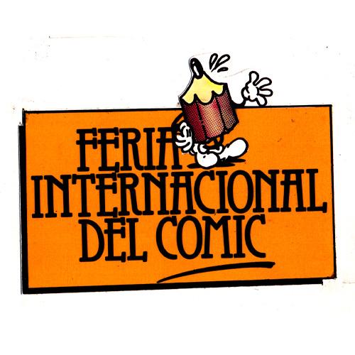 Ficomic  (1982)