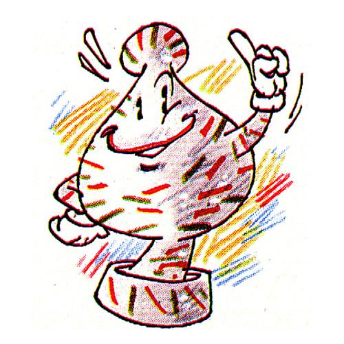 Sa Nostra (1984)
